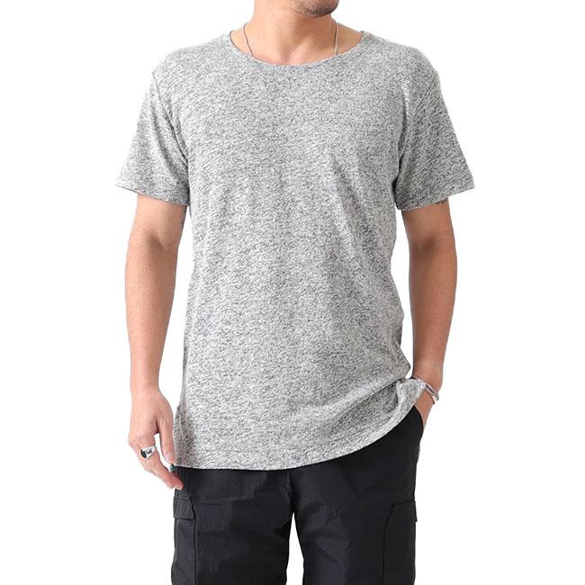 JOHN ELLIOTT ジョンエリオット マーサーTシャツ MERCER TEE 3020900171 半袖Tシャツ (メンズ)