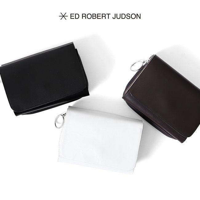 ED ROBERT JUDSON エドロバートジャドソン 折りたたみ 財布 CEAL6 B01IWL-43 ミニウォレット (メンズ レディース)