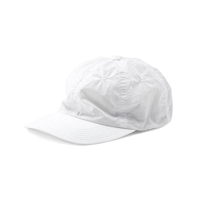 KIJIMA TAKAYUKI キジマタカユキ コットンタイプライタークロス マーケティング 6パネルキャップ 211217 SEAL限定商品 メンズ 帽子 レディース