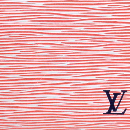 new arrival ed748 b39fc ルイ・ヴィトン LOUIS VUITTON ジッピーウォレット エピ デニム ラウンドジップ 長財布 M64078【中古】|ゴールドプラザ楽天市場店