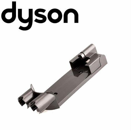 V7 V8 対応 ダイソン 純正 v8 収納ブラケット 信用 dyson v7 掃除機 コードレス 部品 アタッチメント ノズル パーツ 付属品 付属 ツール クリーナー 交換 延長 清掃 ブランド買うならブランドオフ ハンディクリーナー 比較 故障 分解 新生活 アダプター 種類 価格 ハンディ スタンド おすすめ 掃除 一覧
