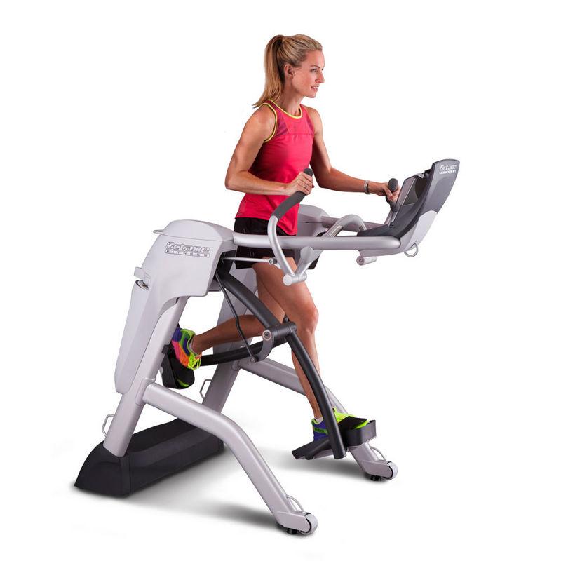 【完売】  OCTANE(オクテイン) FitnessZR7 FitnessZR7 ゼロランナー(家庭用)【受注発注品】, PLEASURE TREE:72b7e8f4 --- clftranspo.dominiotemporario.com