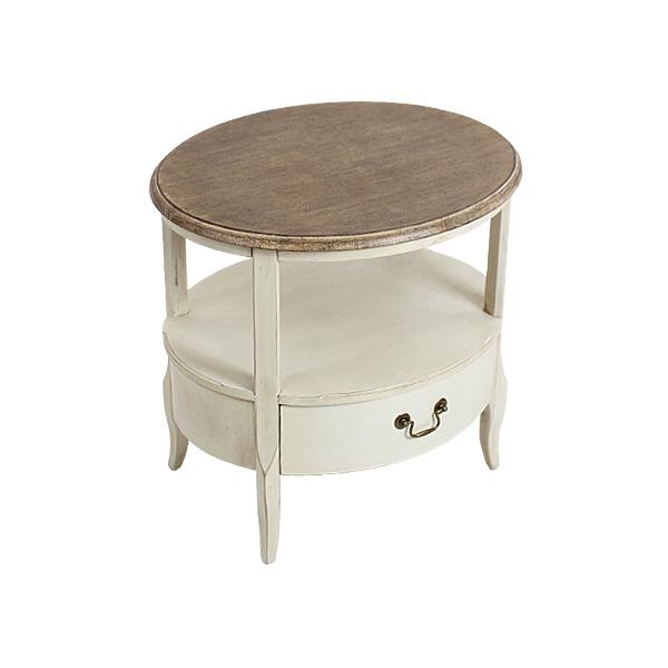 花台 送料無料 ディスプレイ 木製 レトロ サイドテーブル シャビーシック 奥34.5 ホワイト 高30.5 限定 幅33 アンティーク調