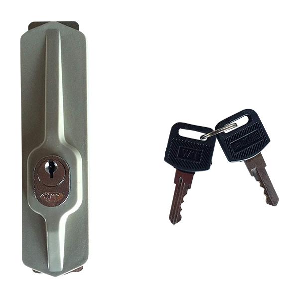 送料無料 予約販売品 スチールキャビネット 新作アイテム毎日更新 ロッカー 鍵受け 鍵 A
