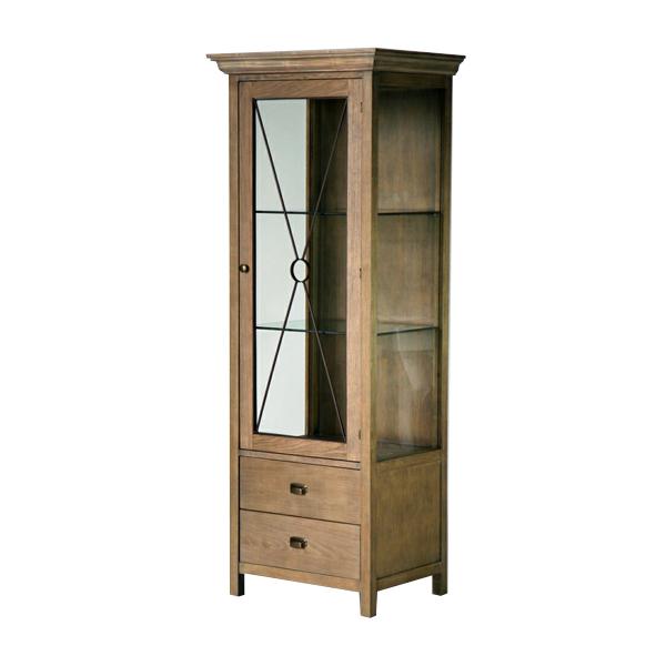 送料無料 新品 アンティーク調 コレクションボード 飾り棚 完成品 017