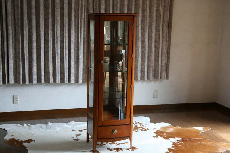 送料無料 新品 高級ホテル仕様 コレクションボード 飾り棚 完成品 6020