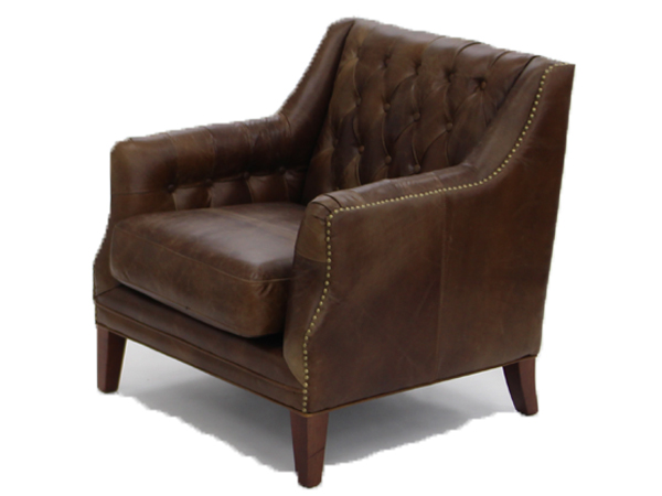 Beau ♦ New ♦ Total Seat Leather Top Grain Leather Leather Sofa Leather Vintage  Leather Vintage Leather Antique 1 P Per Person Single Sofa United Kingdom  ...
