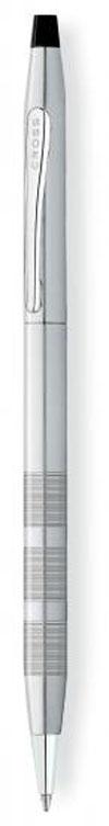 クロス クラシックセンチュリー(ブラッシュ) ベーシックデザインボールペン 10本セット販売