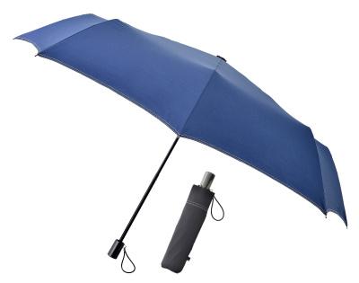 折傘 折りたたみ 60cmウルトラドライ折傘8本骨 60本セット販売