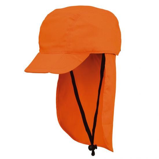 防災用キャップIZANOCAP防炎タイプ 火の粉・落下物からの衝撃から頭部を保護する 避難訓練・防災訓練・災害時 20個セット販売