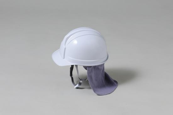 防災用ヘルメット 軽くて丈夫でかぶりやすいヘルメット 避難訓練・防災訓練・災害時 14個セット販売