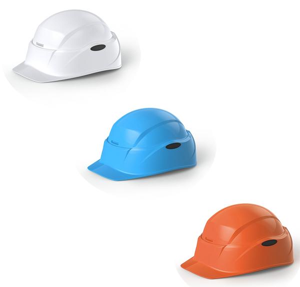 防災用ヘルメット 回転式ヘルメットCrubo(クルボ)回すだけで簡単組み立て 10個セット販売 避難訓練・防災訓練・災害時 10個セット販売, アンサーフィールド:8e251636 --- odigitria-palekh.ru