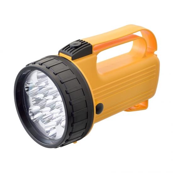 ランタンライト 防災グッズ 強力ライト(化粧箱入)超高輝度LED13灯 20個セット販売