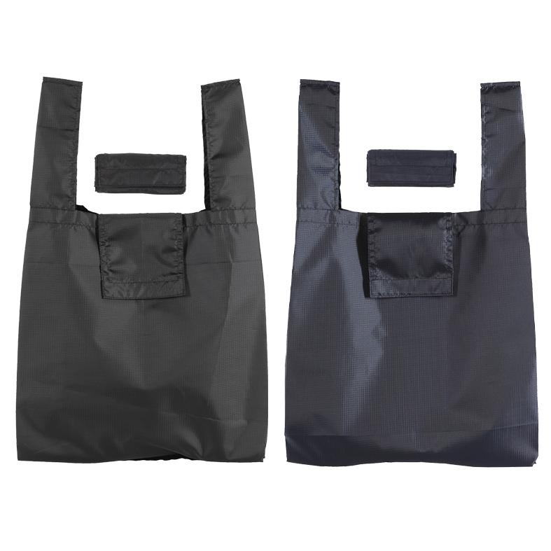 リップストップエコバッグ 箱入 エコバッグ 新品未使用正規品 100個セット販売 新発売 通常のポリエステルのバッグとは違い 生地が裂けてしまっても それ以上の進行を抑えてくれるのを助けてくれます