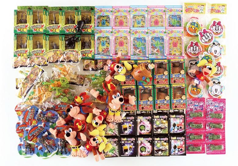 マジックハンド de キャッチ おもちゃ100【代引き不可商品】※一部色・柄・商品が変更になる場合があります