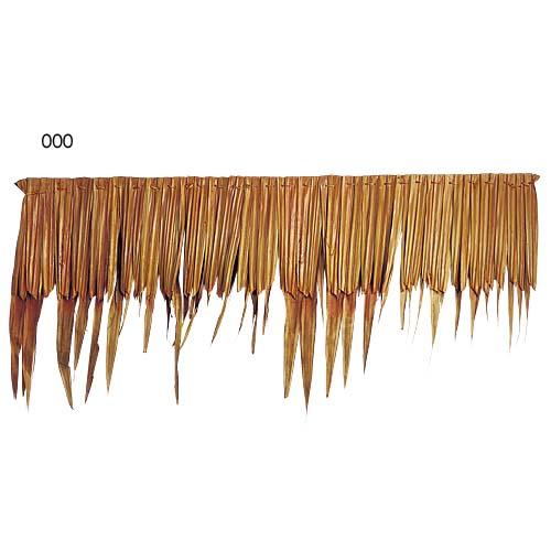 ニッパルーフ 170cm 夏のビーチの装飾 ディスプレイ・飾り用 ※代引き不可商品です