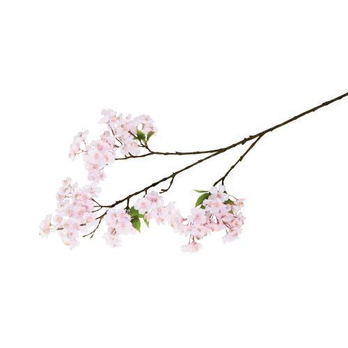 桜の装飾 桜120 春の店舗装飾 6本セット販売