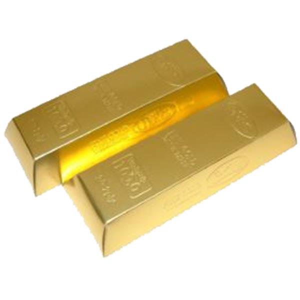 ゴールドバーティッシュ(刻印あり) 100個セット販売 【代引き不可商品】 ※北海道・沖縄県・離島は別途送料お見積りとなります。ご了承下さい。