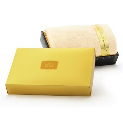 高級バスタオル プレミアムバスタオル  しっとり柔らか・上質な肌ごこち。吸水性の高い快適タオル 36枚セット販売