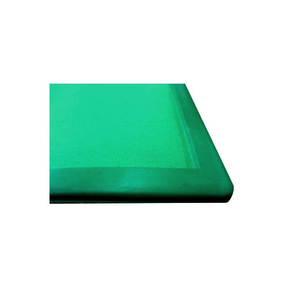 Mahjong マットジョイフル table Luxury fabric, back is useful to carry rubber