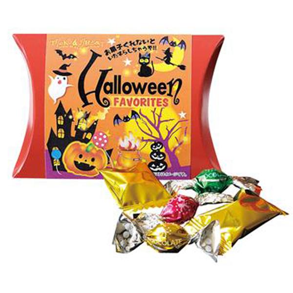 ハロウィン 景品 お菓子 ハロウィン ハロウィンパーティー 200個セット販売