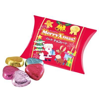 クリスマス お菓子 クリスマス チョコレート 200個セット販売 【代引き決済・個人宅発送不可】