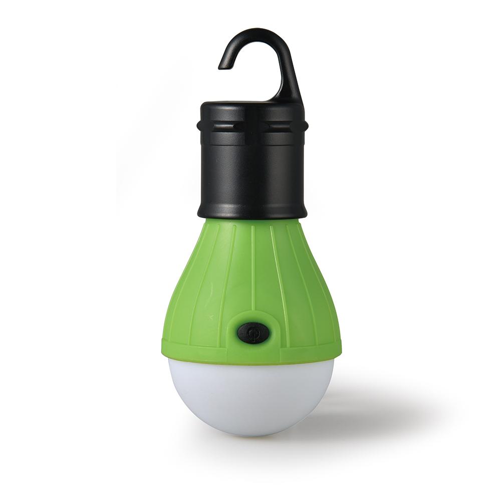 フック付電球型ライト 停電 災害 耐風時に役立つ 50個セット販売 レトロな電球型が楽しいライト 輸入 名入れ可能商品 激安通販 別途費用が掛かります 明るさ二段階