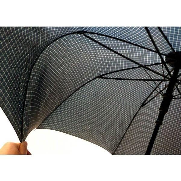 伞跳跃伞70cm大型玻璃纤维伞48瓶一套销售karaasotojampu伞