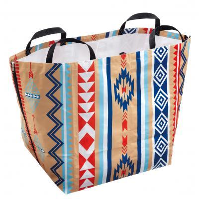 見事な アウトドアグッズ レジャーシートバッグ バッグにもなる 大きなレジャーシート 60個セット販売, 塩山市:1e2ca45a --- konecti.dominiotemporario.com