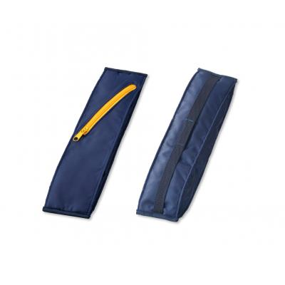 【鞄に取り付けられる傘カバー】 カバンの外付け傘カバー  バッグの取っ手に取り付けておけるので出し入れもスムーズ 内側マイクファイバー 72個セット販売