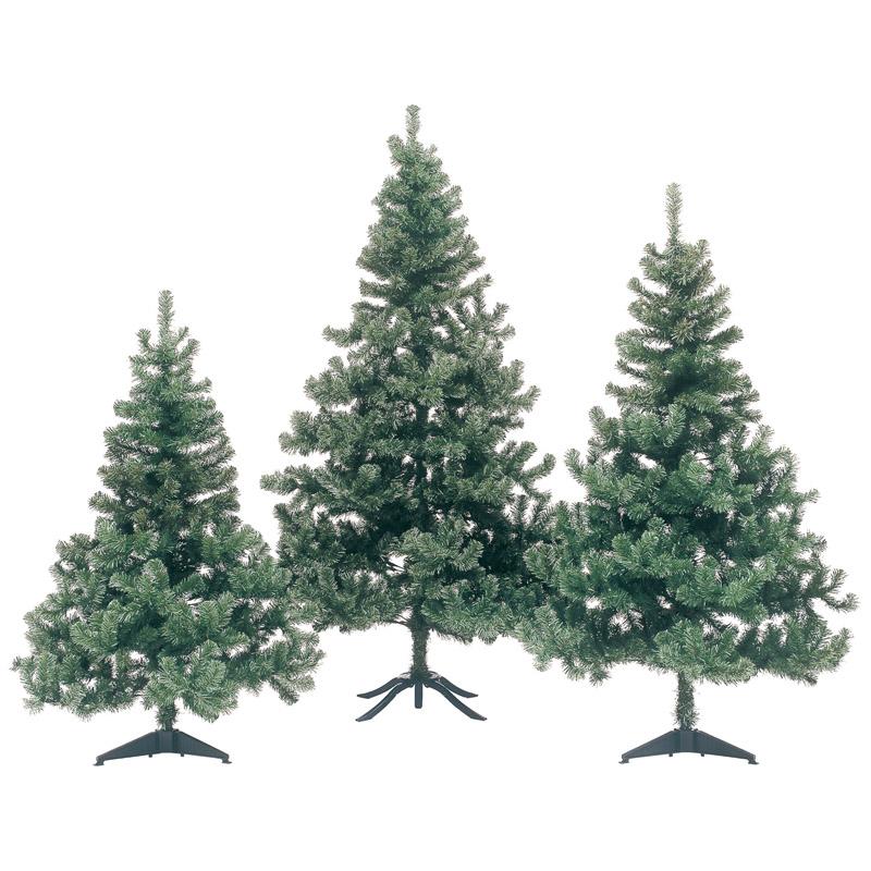 クリスマスツリー ヌードツリー180cm 脚部分はプラスチック素材 【代引き不可商品】 オリジナルツリー作りに最適 クリスマスツリー