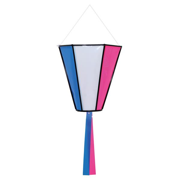 桜 ディスプレイ お花見 春の装飾 3色ボンボリ10号 20個セット販売