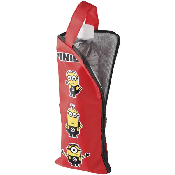 ミニオンズ マルチに使える傘カバー(内側マイクロファイバー)300個セット販売