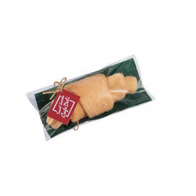 タオルスイーツ  CafeDeli クロワッサンタオル 240個セット販売