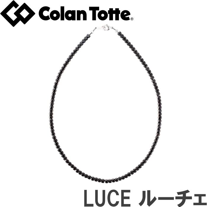 Colantotte コラントッテ ネックレス LUCE ルーチェ