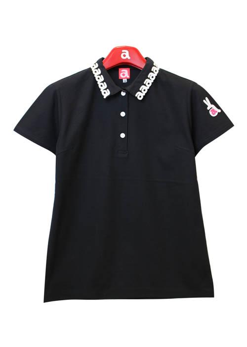 archivio アルチビオ WOMEN レディースポロシャツA659314ゴルフウェア