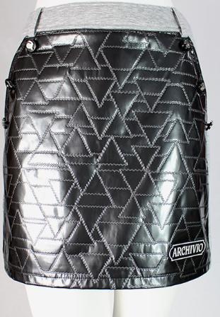 【再入荷!】 archivio Ladiesアルチビオ archivio A816923 スカート レディース スカート A816923, メンズ つちだ:e773f5e0 --- canoncity.azurewebsites.net