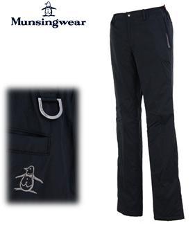 【即納!最大半額!】 MunsingwearMGMMJD10マンシングウェア メンズ メンズ パンツ 3DeFX+ 3DeFX+ パンツ, 五島糸店:26f0fef7 --- fabricadecultura.org.br
