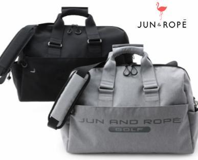 【現金特価】 JUN&ROPE ERX-19080ジュン&ロペ ユニセックス多機能トートバッグ, 登場!:69e1c3b7 --- plateau.ru