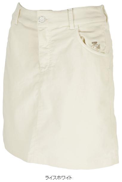 ZOY 071692303ゾーイ レディーススカート