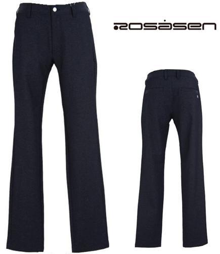 Rosasen 044-79212ロサーセン メンズナイロン 2WAYデニム
