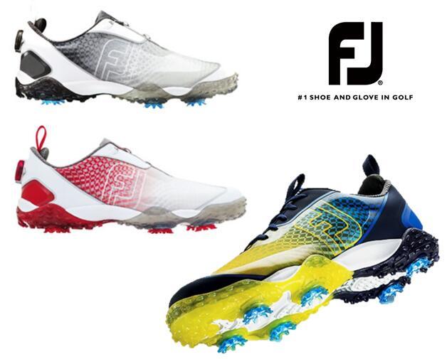 FootJoy57350/57351/57352フットジョイFREE STYLE 2.0 Boaフリースタイル 2.0 ボアメンズシューズ