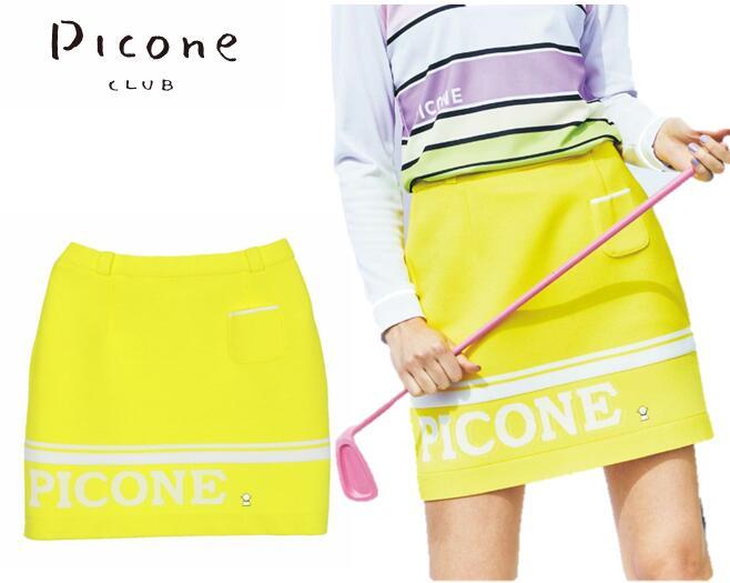 PICONE CLUBC956327ピッコーネクラブ レディーススカート
