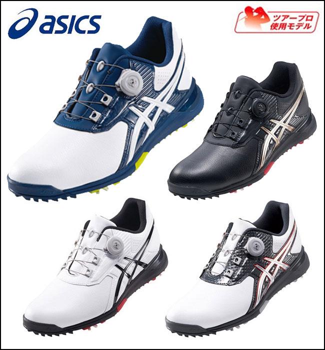 【2016年モデル】ASICS【アシックス】メンズゴルフシューズ TGN913 GEL-ACE