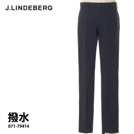 ジェイリンドバーグ J.LINDEBERG 2019年春夏 メンズゴルフウェア Side seam Pants 071-79414 あす楽