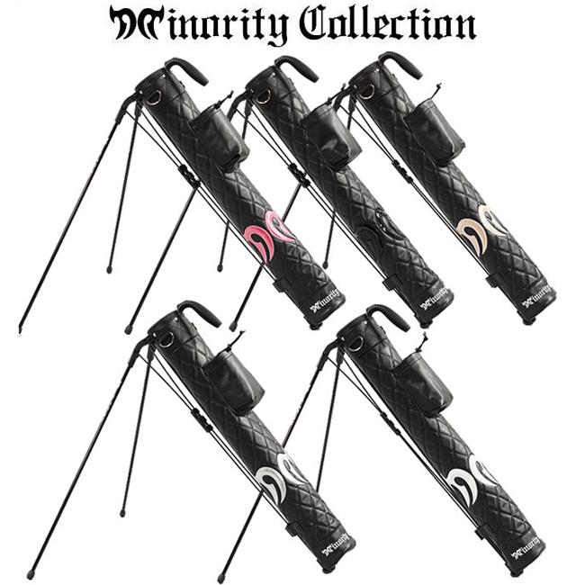 マイノリティ コレクション スタンドバッグ Minority Collection 10720 あす楽