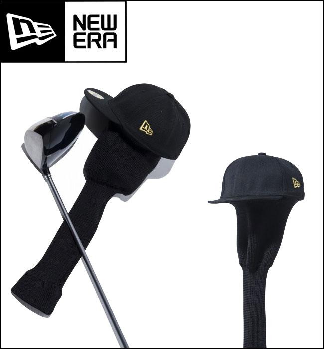 新时代男装高尔夫司机头部覆盖高尔夫球头盖国旗 LOGON0016866