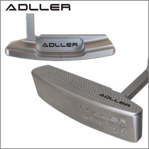 アドラー ADLLER メンズ ゴルフクラブ アルピナ ブレード ALPINA BLADE パター