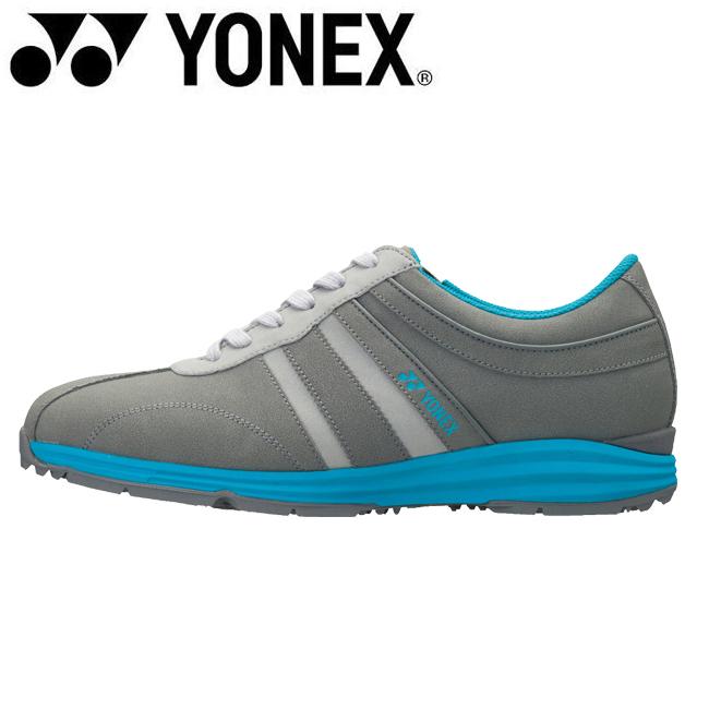 ヨネックスゴルフ YONEX GOLF メンズゴルフシューズ パワークッション704 SHG-704 あす楽