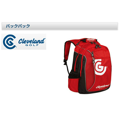 【楽天ランキング1位】 clevelandクリーブランドアクセサリバックパック CG28417【smtb-k】, 【日本限定モデル】:4599da38 --- psicologia153.dominiotemporario.com